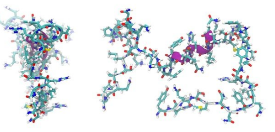 How To Reconstitute Lyophilized Peptides